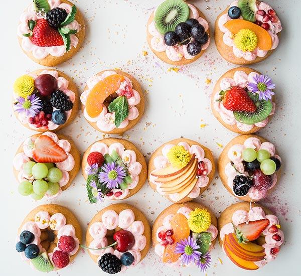Boulangerie-traiteur à Combrée